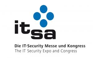 Logo_Itsa
