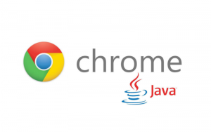 News_ChromeJava_logo