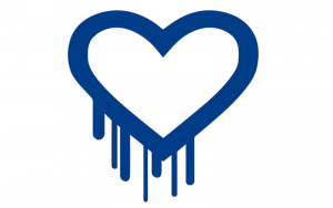 News_Heartbleed