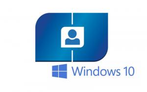 News_SafeSign_Windows10