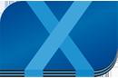 icon-bluex