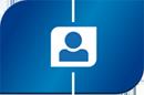 icon-safesign