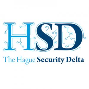 IT Security at Hague Security Delta (HSD)