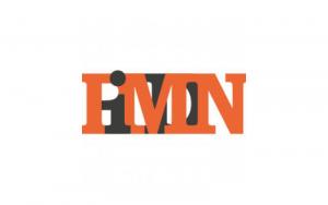 Platform Identity Management Nederland (PIMN) - Logische en Fysieke toegangsbeveiliging