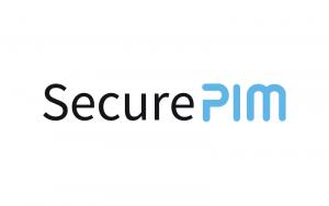 Logo_SecurePIM