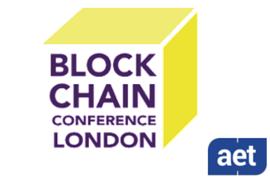 Blockchain Conference London