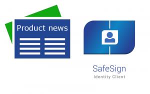 SafeSign
