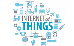 IoT Devices, Security and Trust