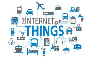 Technologies to secure the Internet of Things