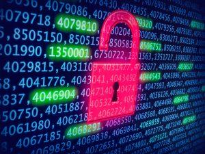Data breaches analysed
