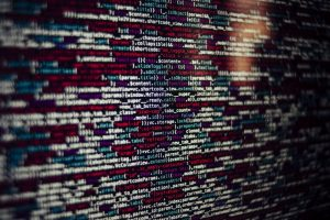 What is quantum computing and how will it affect your organisation?